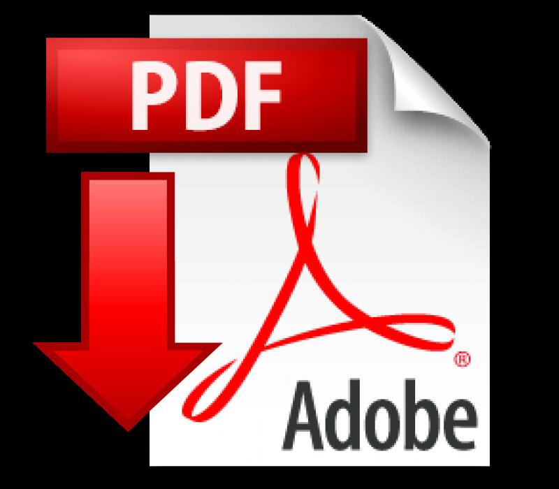 Картинка pdf скачать